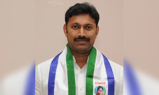 Avinash Reddy Contact Address, Phone Number, Whatsapp Number, Email ID, Website 7