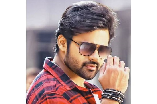 Sai Dharam Tej Contact Address, Phone Number, Whatsapp Number, Email ID, Website 16