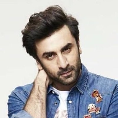 Ranbir Kapoor Contact Address, Phone Number, Whatsapp Number, Email ID, Website 28