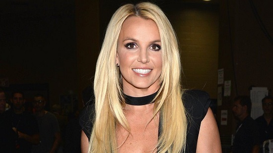 Britney Spears Contact Address, Phone Number, Whatsapp Number, Email ID, Website 26