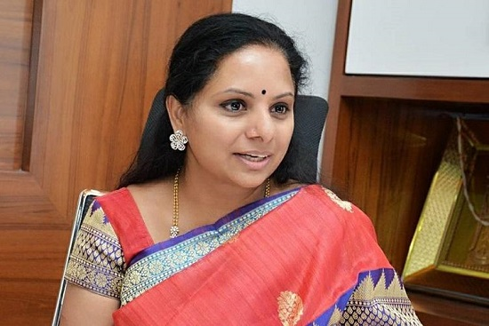 K. Kavitha Contact Address, Phone Number, Whatsapp Number, Email ID, Website 19