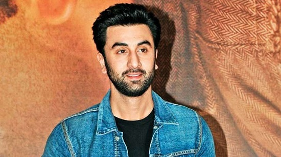 Ranbir Kapoor Contact Address, Phone Number, Whatsapp Number, Email ID, Website 29