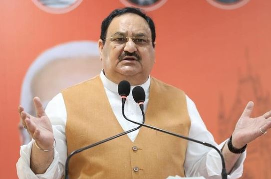 J.P.Nadda Contact Address, Phone Number, Whatsapp Number, Email ID, Website 18