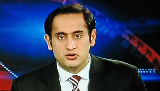 Rahul Kanwal Contact Address, Phone Number, Whatsapp Number, Email ID, Website 19