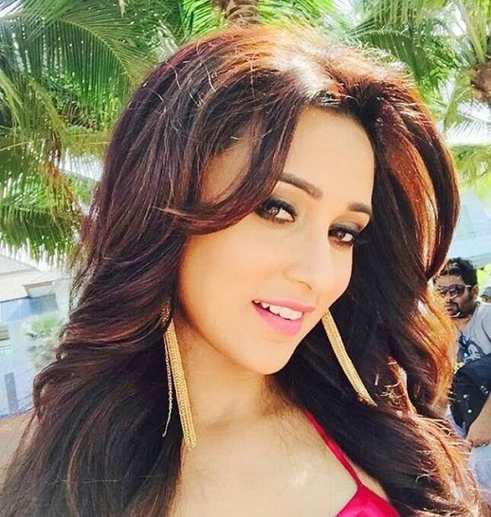Mimi Chakraborty Contact Address, Phone Number, Whatsapp Number, Email ID, Website 37