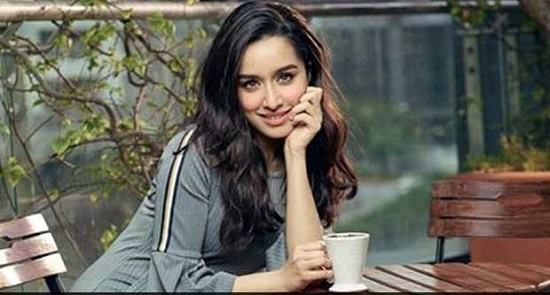 Shraddha Kapoor Contact Address, Phone Number, Whatsapp Number, Email ID, Website 34