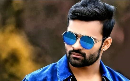 Sai Dharam Tej Contact Address, Phone Number, Whatsapp Number, Email ID, Website 13
