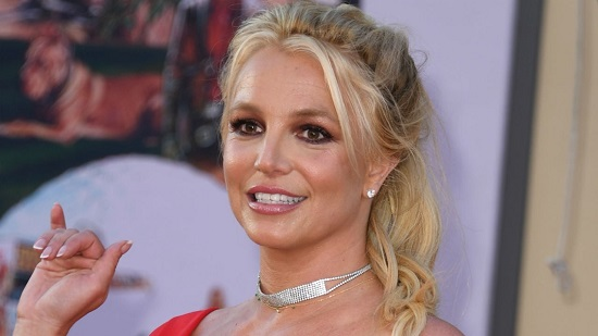 Britney Spears Contact Address, Phone Number, Whatsapp Number, Email ID, Website