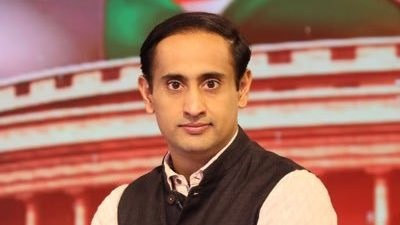 Rahul Kanwal Contact Address, Phone Number, Whatsapp Number, Email ID, Website 21