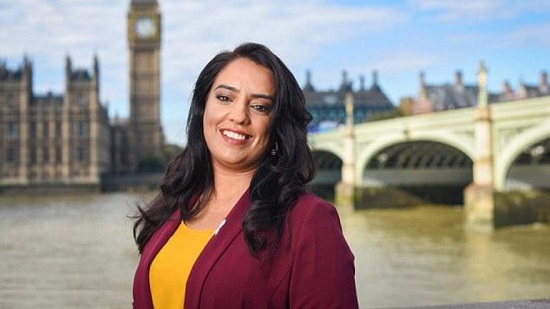 Naz Shah Contact Address, Phone Number, Whatsapp Number, Email ID, Website 25