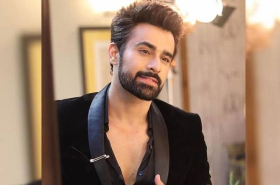 Pearl V Puri Contact Address, Phone Number, Whatsapp Number, Email ID, Website 26