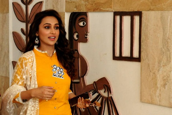 Mimi Chakraborty Contact Address, Phone Number, Whatsapp Number, Email ID, Website 39