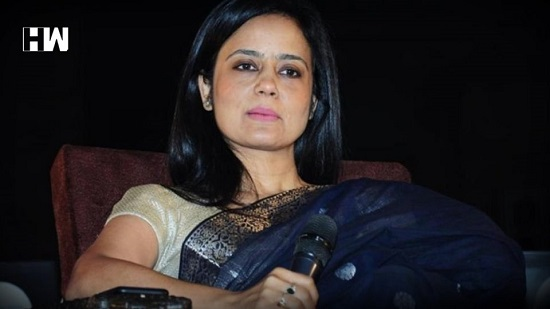 Mahua Moitra Contact Address, Phone Number, Whatsapp Number, Email ID, Website 30