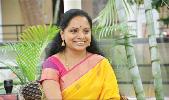 K. Kavitha Contact Address, Phone Number, Whatsapp Number, Email ID, Website 22