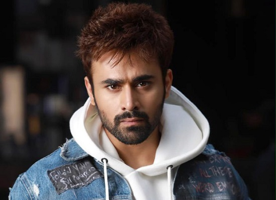 Pearl V Puri Contact Address, Phone Number, Whatsapp Number, Email ID, Website 30