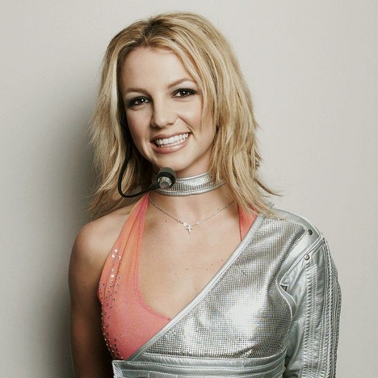 Britney Spears Contact Address, Phone Number, Whatsapp Number, Email ID, Website 30