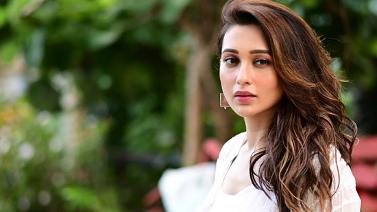 Mimi Chakraborty Contact Address, Phone Number, Whatsapp Number, Email ID, Website 40