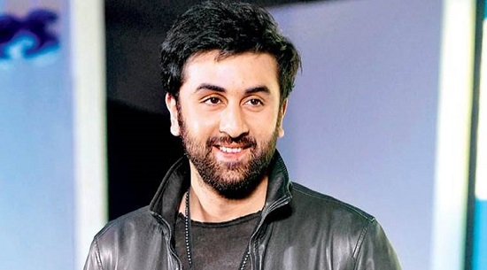 Ranbir Kapoor Contact Address, Phone Number, Whatsapp Number, Email ID, Website