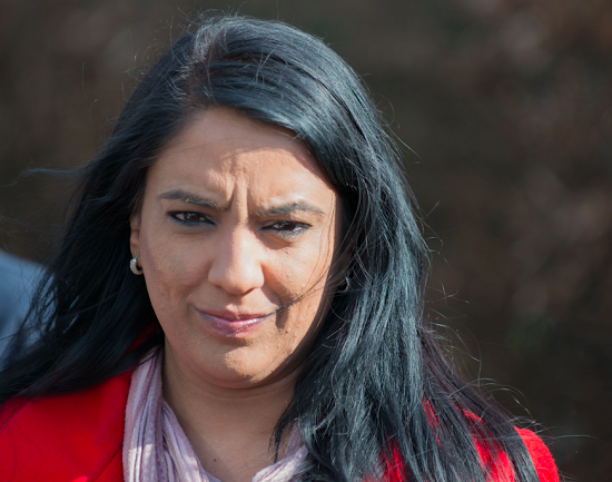Naz Shah Contact Address, Phone Number, Whatsapp Number, Email ID, Website 27
