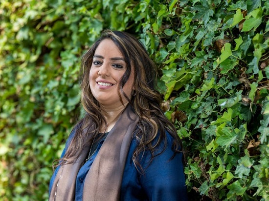 Naz Shah Contact Address, Phone Number, Whatsapp Number, Email ID, Website 29