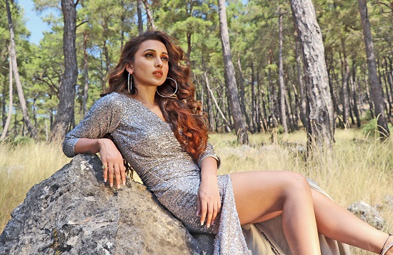 Mimi Chakraborty Contact Address, Phone Number, Whatsapp Number, Email ID, Website 41