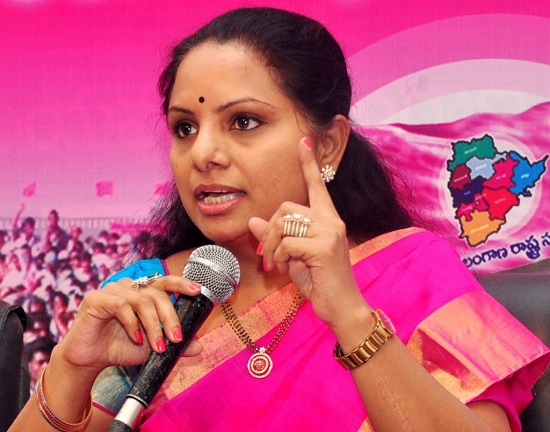 K. Kavitha Contact Address, Phone Number, Whatsapp Number, Email ID, Website 25