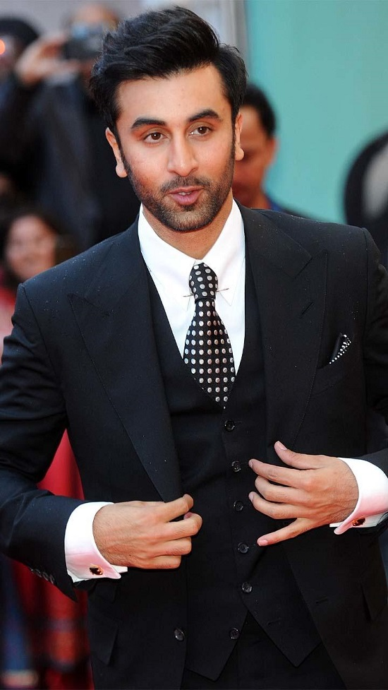 Ranbir Kapoor Contact Address, Phone Number, Whatsapp Number, Email ID, Website 32