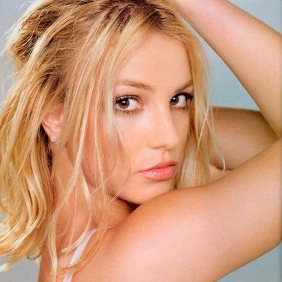 Britney Spears Contact Address, Phone Number, Whatsapp Number, Email ID, Website 31