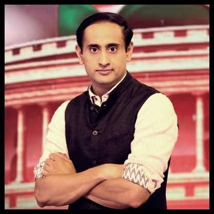 Rahul Kanwal Contact Address, Phone Number, Whatsapp Number, Email ID, Website 23