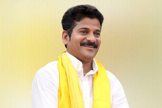 Revanth Reddy Contact Address, Phone Number, Whatsapp Number, Email ID, Website 27