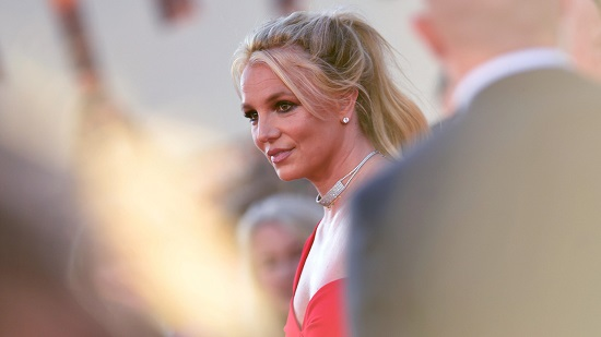 Britney Spears Contact Address, Phone Number, Whatsapp Number, Email ID, Website 33