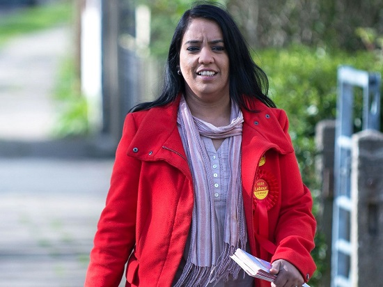 Naz Shah Contact Address, Phone Number, Whatsapp Number, Email ID, Website 30