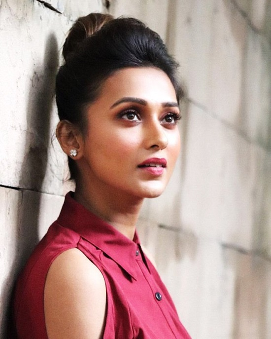 Mimi Chakraborty Contact Address, Phone Number, Whatsapp Number, Email ID, Website 42