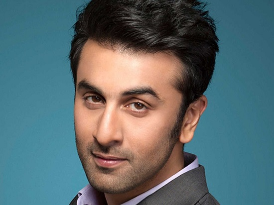 Ranbir Kapoor Contact Address, Phone Number, Whatsapp Number, Email ID, Website 33