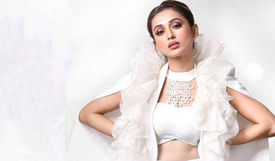 Mimi Chakraborty Contact Address, Phone Number, Whatsapp Number, Email ID, Website 43