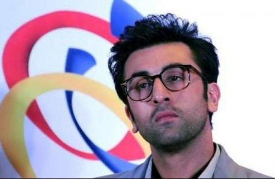 Ranbir Kapoor Contact Address, Phone Number, Whatsapp Number, Email ID, Website 35