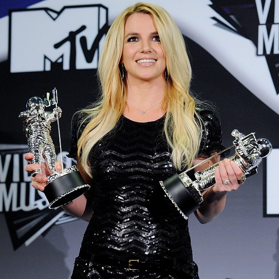 Britney Spears Contact Address, Phone Number, Whatsapp Number, Email ID, Website 32