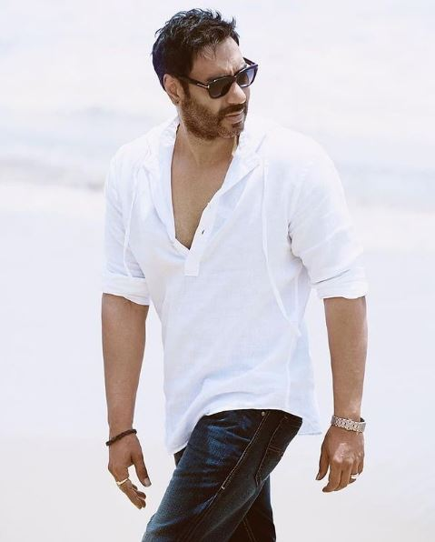 Ajay Devgan Contact Address, Phone Number, Whatsapp Number, Email ID, Website 8