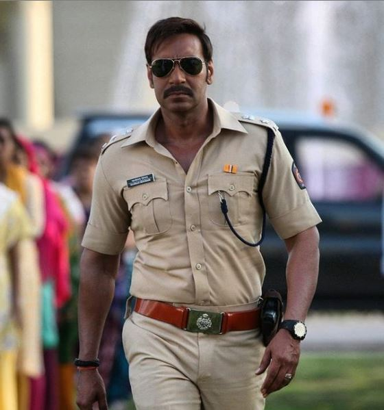 Ajay Devgan Contact Address, Phone Number, Whatsapp Number, Email ID, Website 6