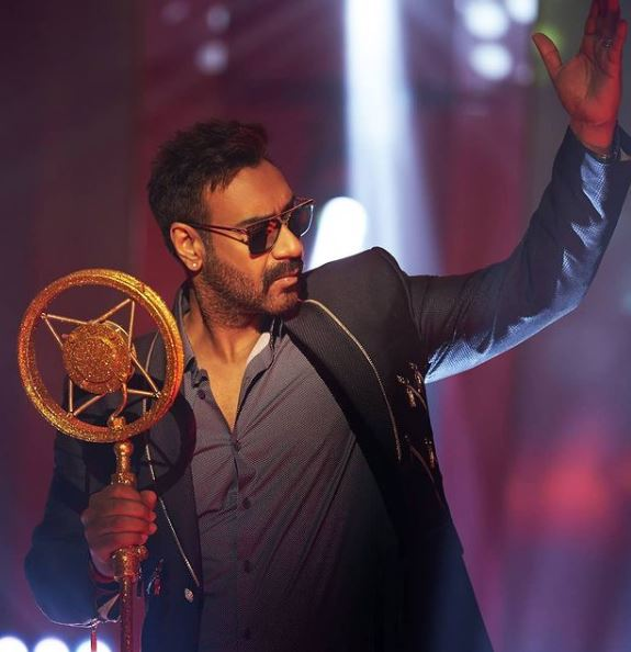 Ajay Devgan Contact Address, Phone Number, Whatsapp Number, Email ID, Website 3