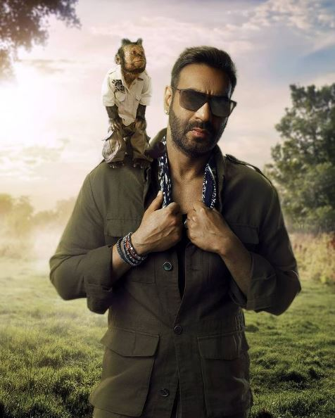 Ajay Devgan Contact Address, Phone Number, Whatsapp Number, Email ID, Website 5