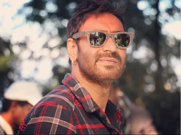 Ajay Devgan Contact Address, Phone Number, Whatsapp Number, Email ID, Website