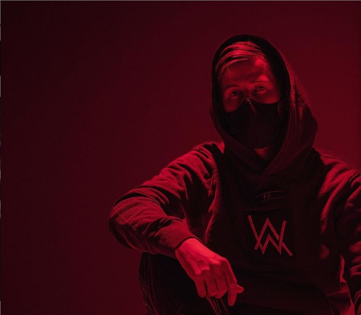 Alan walker Contact Address, Phone Number, Whatsapp Number, Email ID, Website 7