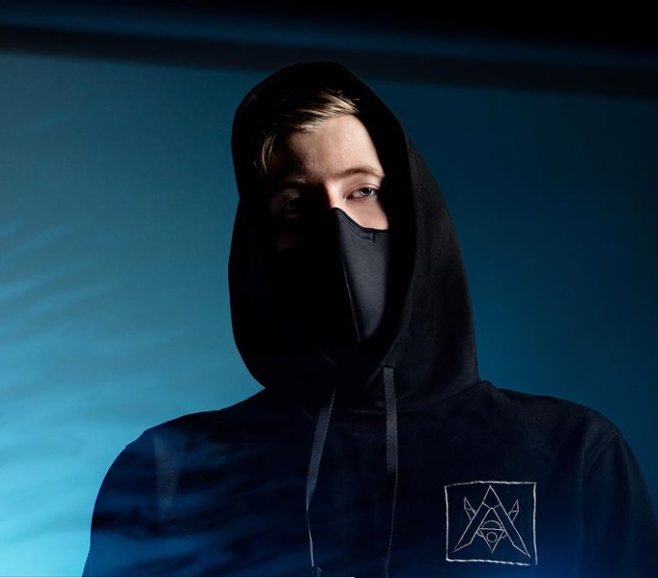 Alan walker Contact Address, Phone Number, Whatsapp Number, Email ID, Website 2