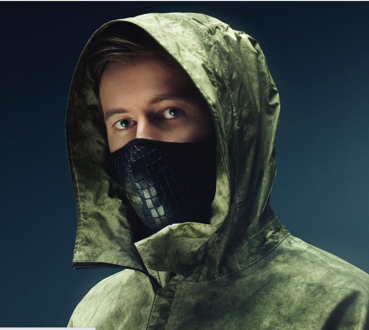 Alan walker Contact Address, Phone Number, Whatsapp Number, Email ID, Website 5