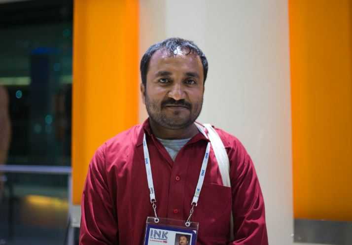 Anand Kumar (Super 30) Contact Address, Phone Number, Whatsapp Number, Email ID, Website 3