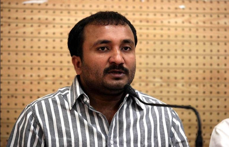 Anand Kumar (Super 30) Contact Address, Phone Number, Whatsapp Number, Email ID, Website 2