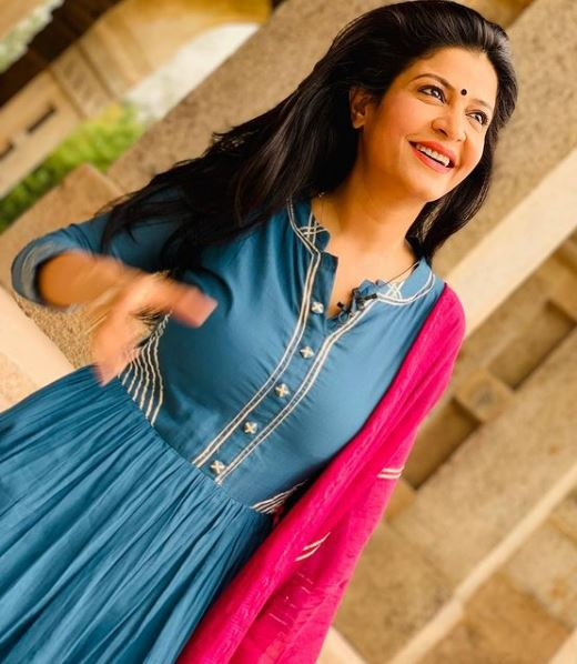 Anjana Om Kashyap Contact Address, Phone Number, Whatsapp Number, Email ID, Website 6
