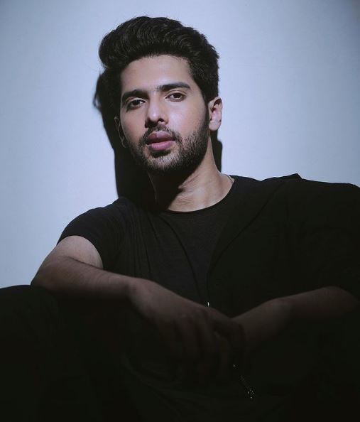 Armaan Malik Contact Address, Phone Number, Whatsapp Number, Email ID, Website 3
