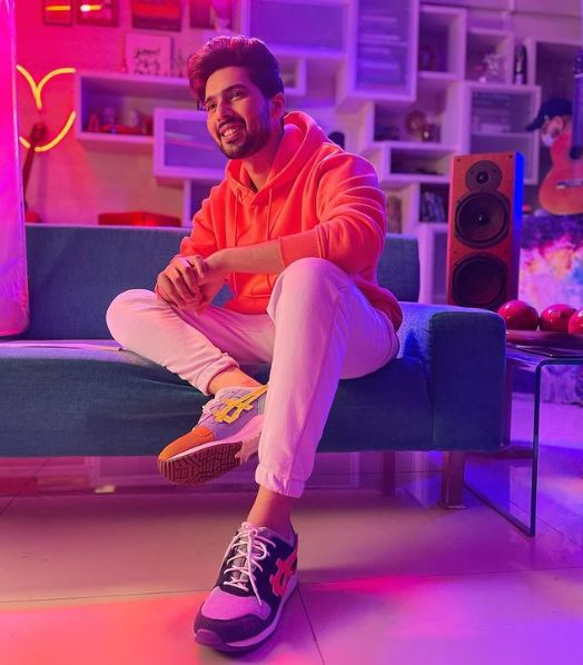 Armaan Malik Contact Address, Phone Number, Whatsapp Number, Email ID, Website 7